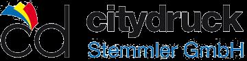 Citydruck Stemmler  – Ihre Offset-Druckerei in Dortmund